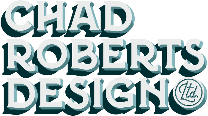 Chad Roberts Design Ltd. Toronto Canada